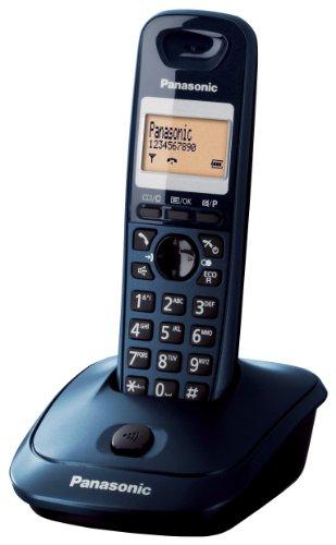 Panasonic KX-TG2511 Telefoni domestici