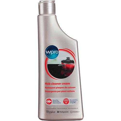 wpro-vtc101-four-de-accessoires-verre-nettoyant-nettoyeur-pour-cuisson-en-ceramique-universel-250-ml