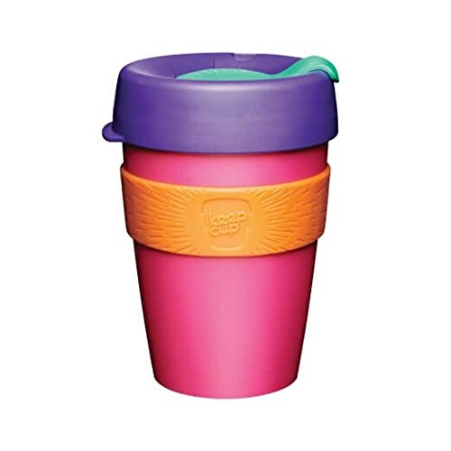 KeepCup Changes Makers Original - Kinetic 12oz Travel Mug