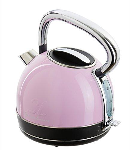 SCHAUB LORENZ SL W1SP 1.7L 2200W Pink