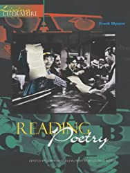 Living Literature: Reading Poetry