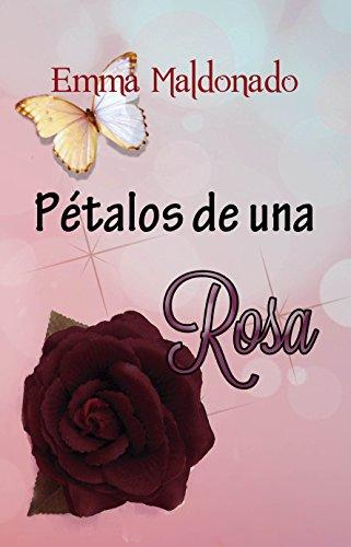 Pétalos de una Rosa