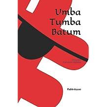 Umba Tumba Batum: Corsarios Digitales