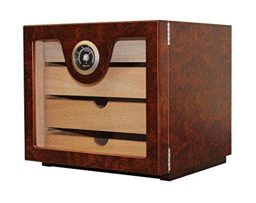 humidor-armoire-pour-50-cigares-avec-niches-electrique-precision-humidificateur-hydr-ocase-fabrique-