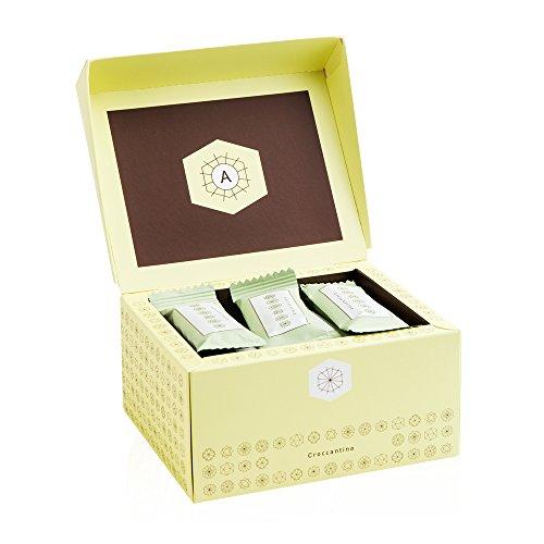 Almendra-artesanal-Italiana-barras-de-chocolate-crujiente-con-avellana-y-turrn-300gr-22-barras