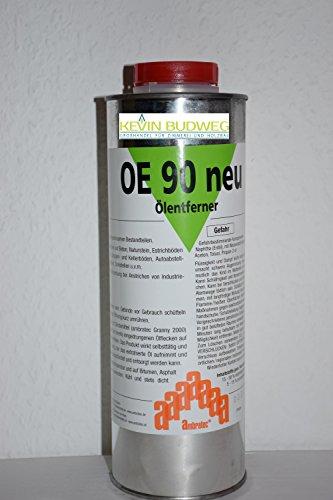 oe-90-nuevo-quitamanchas-de-aceite-1-litros-de-aceite-y-diesel-manchas-entferner