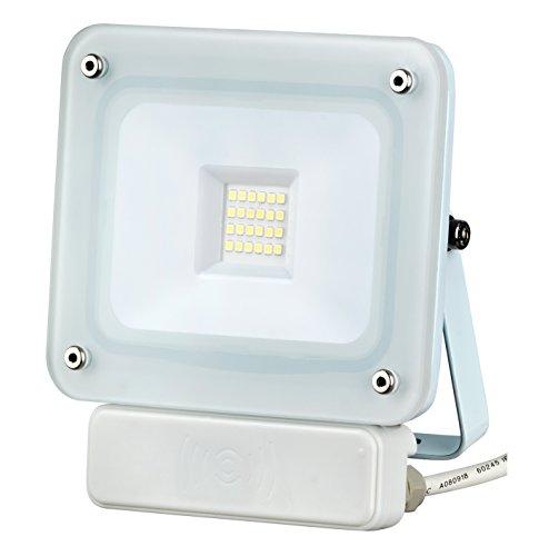 15 watt Tragbare Lade Notfall Flutlicht Warnung Licht Im Freien Super Helle Notfall Camping Basketball Gericht Beleuchtung
