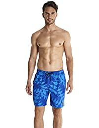 Speedo Leisure Short de bain Homme