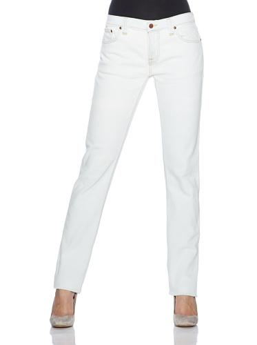 nudie-jeans-jeans-tight-long-john-bianco-w28l34