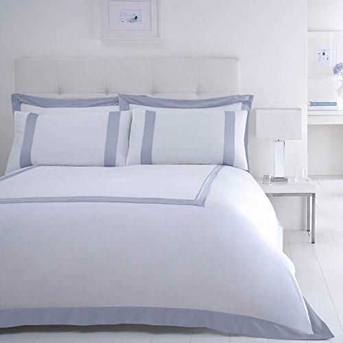 j-by-jasper-conran-blanc-dorchester-240-fils-housse-de-couette-coton-blanc-super-king