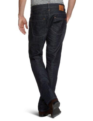 Pepe Jeans London pm200017a504–Kingston gerade Herren Jeans Denim