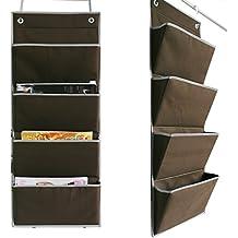 suchergebnis auf f r zeitschriftenhalter wand. Black Bedroom Furniture Sets. Home Design Ideas