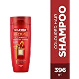 L'Oreal Paris Color Protect Shampoo, 360ml (With 10% Extra)