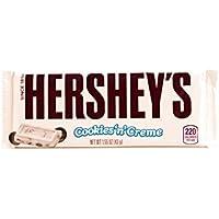 Hershey's Cookies'n Creme 43g
