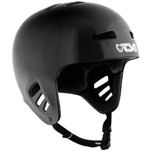 Tsg Dawn Helmet Black 2013 Helmet Size L/XL
