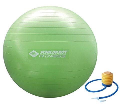 Zoom IMG-1 schildkr t fitness 960056 pallone