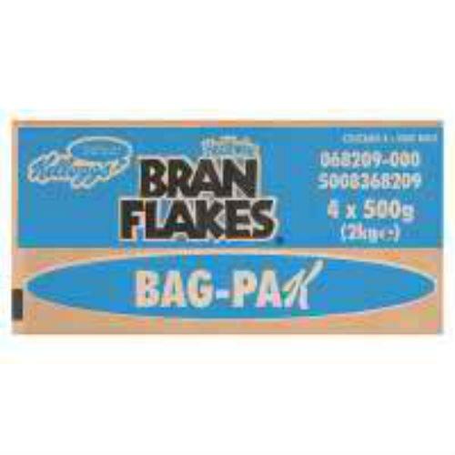 kelloggs-bran-flakes-bag-pak-4-x-500g-2kg