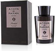 ACQUA DI PARMA Colonia Sandalo Edc Concentree for Men, 100 ml