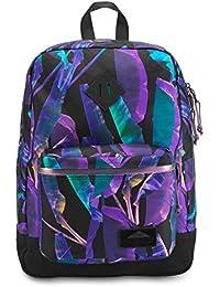 JANSPORT Super FX LS Tropgoth Back Pack Back Pack Taschen Herren 4819675a50