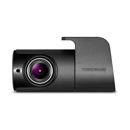 thinkware-dash-cam-x500-webcam