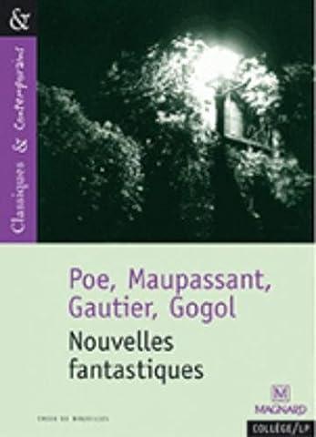 La Rentree Du Petit Nicolas - Nouvelles
