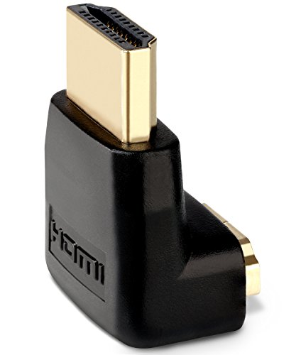 fosmon-hdmi-right-angle-male-to-female-adapter-2-pack