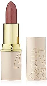 Lotus Herbals Pure Colors Lip Color, Mod Mauve, 4.2g