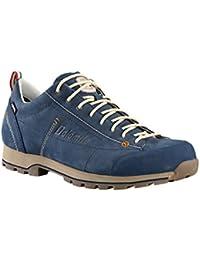 8e6cf3378a165 Amazon.es  Dolomite  Zapatos y complementos