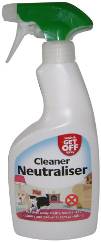 get-off-2044402-indoor-and-outdoor-cat-dog-fouling-remover-cleaner-neutraliser-white
