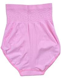 4545f9fbc7f7e Suchergebnis auf Amazon.de für  Pink - Miederslips   Shapewear  Bekleidung
