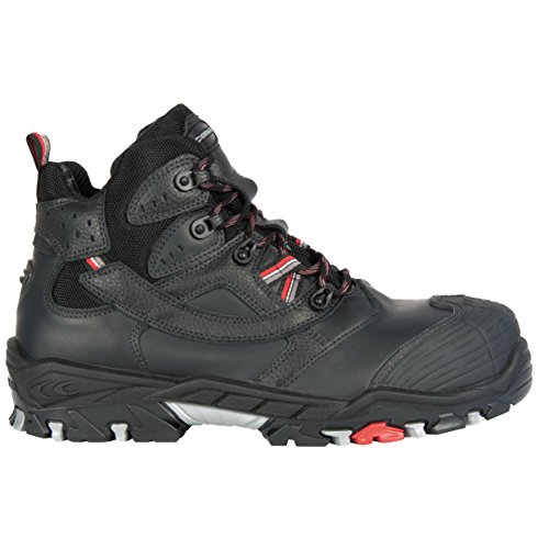 cofra-17050-001w47-size-47-s3-src-leonidas-safety-shoes-black