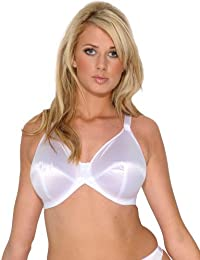 481a3e2d02879 Amazon.co.uk  Silhouettes - Bras   Lingerie   Underwear  Clothing