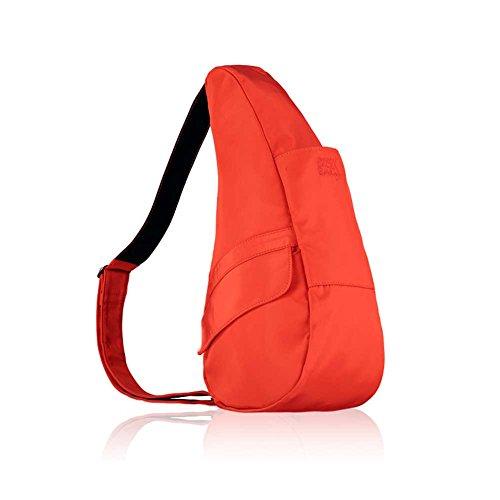 ameribag-hbb-microfiber-mandarin-backpack-x-small