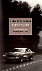 Hard Rain Falling (New York Review Books Classics)