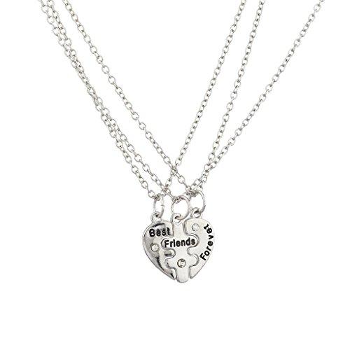 lux-accessori-silvertone-best-friends-forever-bff-puzzle-collana-set-3-pezzi
