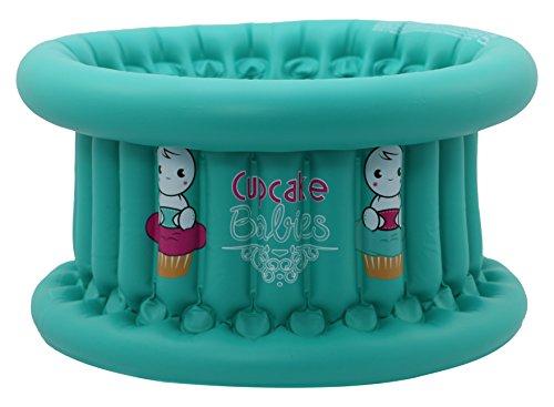 cupcake-babies-vasca-turchese-gonfiatore