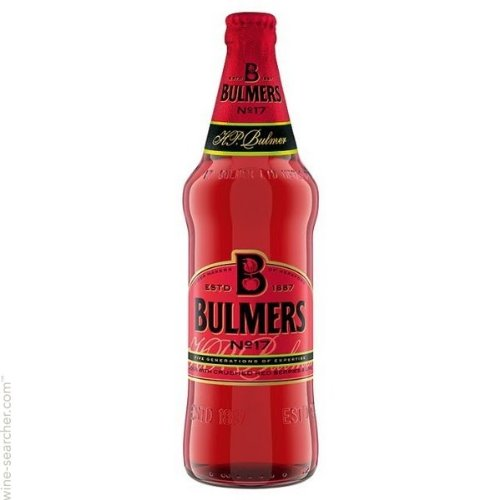 bulmers-pressed-red-grape-cider-12-x-568ml-pint-bottles