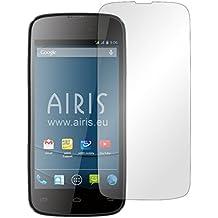 Airis TM45QP TM45Q 1pieza(s) - Protector de Pantalla (Airis, TM45Q,