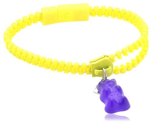 haribo-bijoux-pulsera