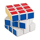 #5: A N Enterprise Speed Cube,3x3x3 Speed Cube Smooth Magic Cube Puzzle