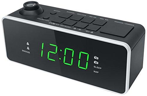 trident-traders-proyector-clock-radio-pll-black-10400