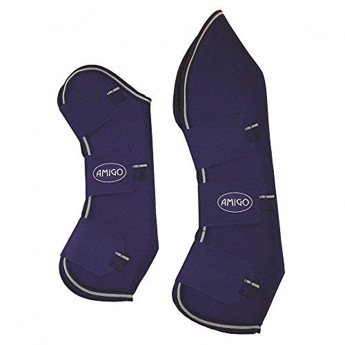 horseware-amigo-guetres-de-transport-boots-atlantic-blue-atlantic-blue-ivory-poney