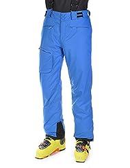 Völkl Team Pants Long Blue 56