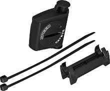 CATEYE Sensor für Vectra/Micro/Stada [Ausrstung]