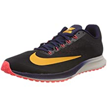 info for c4732 fb9cb Nike Air Zoom Elite 10, Zapatillas de Running para Hombre
