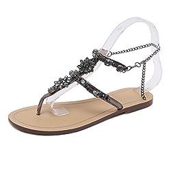 AGECC Zapatos De Pizca De...