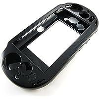 Pandaren PS Vita Slim 2000 PSV Custodie caso di protezione