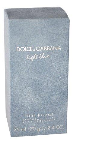 Imagen principal de Dolce & Gabbana 159862