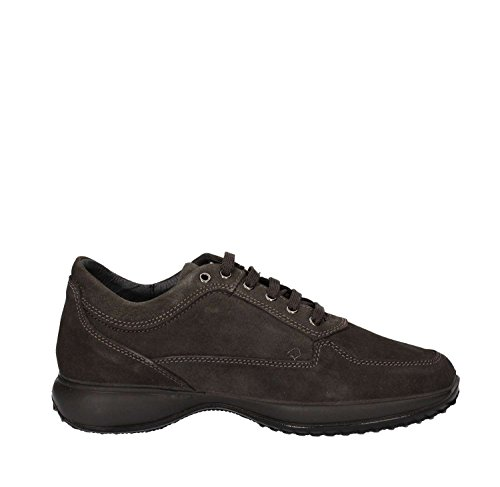 IGI&CO 8697600 Sneakers Uomo Grigio