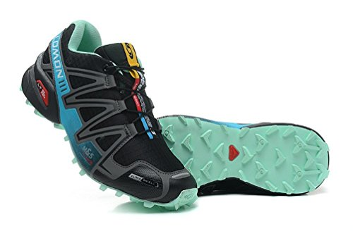 Salomon Speed Cross womens IFUX88JZSWGA